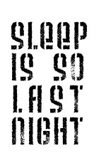 sleep-last-night
